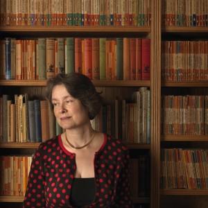 Professor Sarah Coakley Murray Edwards College University Of
